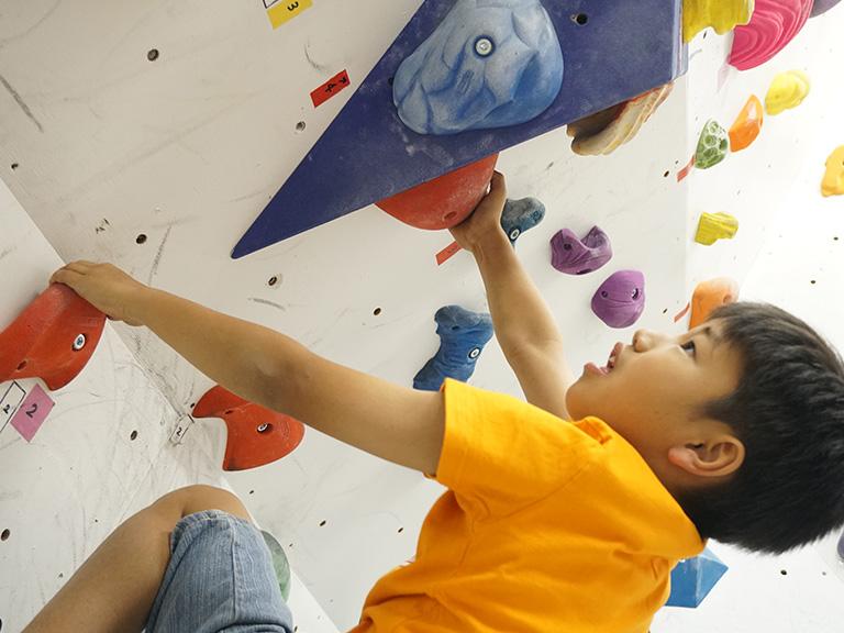 親子レッスンやキッズレッスン団体利用まで幅広く対応